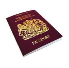 british-passport-1091080-m