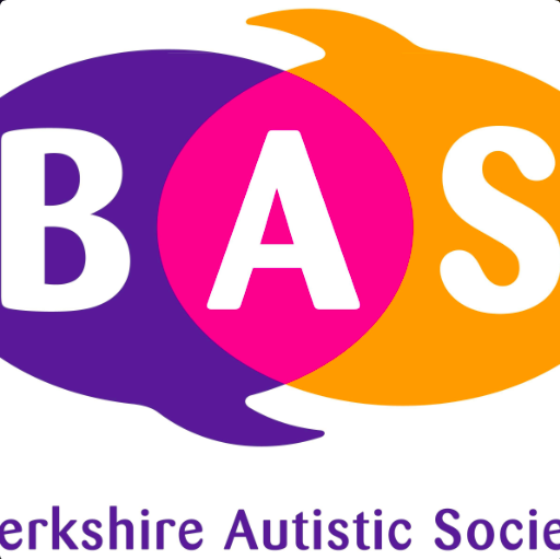 Berkshire Autistic Society hosts Conference with Global Asperger's and Autism Expert